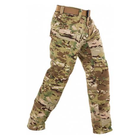 Kalhoty Defender First Tactical® - Multicam®