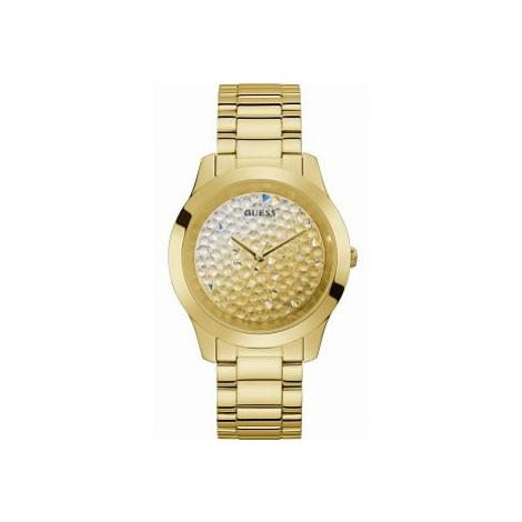 Dámské hodinky Guess GW0020L2