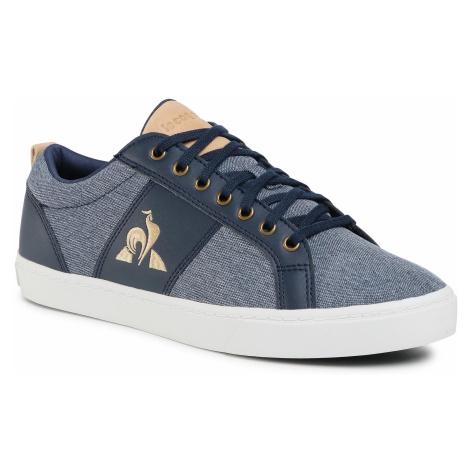 Sneakersy LE COQ SPORTIF - Verdon Classic 2020153 Dress Blue
