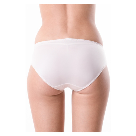 Dámské kalhotky Fantasy 15535 Tělová