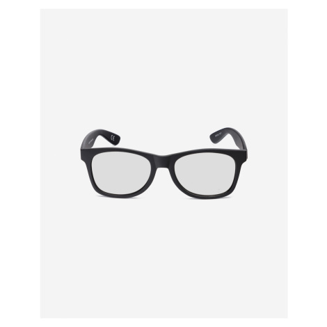 Spicoli Flat Sluneční brýle Vans