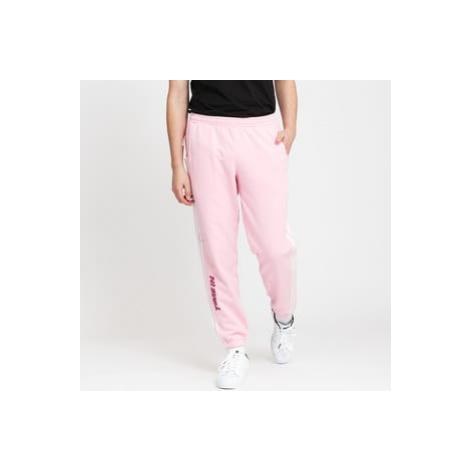adidas Originals Ninja Pant světle růžové