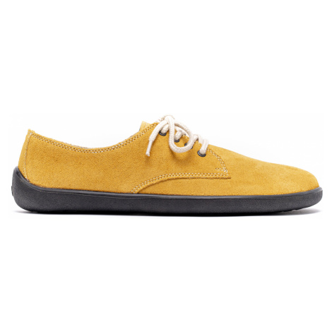 Barefoot Be Lenka City - Mustard 47