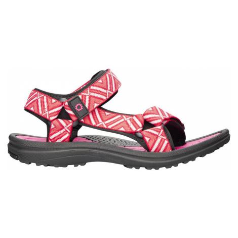 Ardon Dámské sportovní sandály LILY