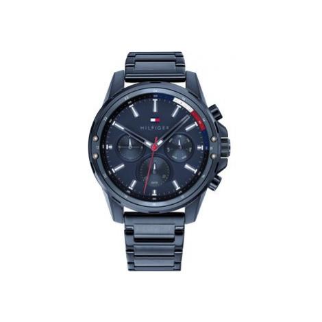 Pánské hodinky Tommy Hilfiger 1791789