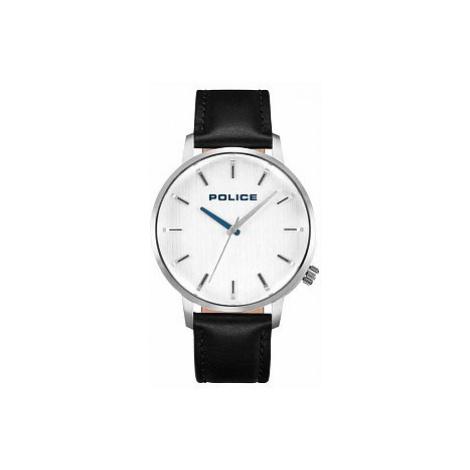 Pánské hodinky Police PL.15923JS/04