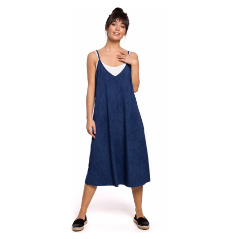 BeWear Woman's Dress B154