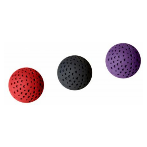 Ricochetový míček Ricochet H2Pro - šedý Merco