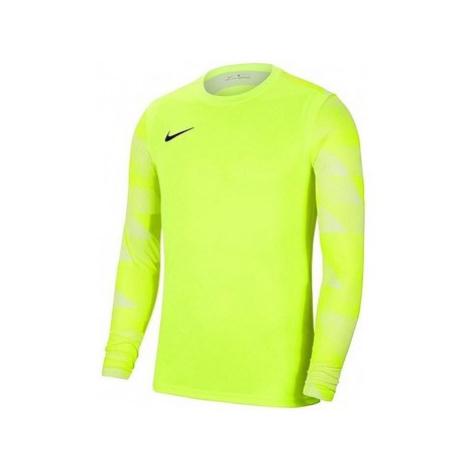 Nike JR Dry Park IV ruznobarevne