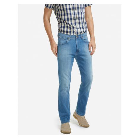Wrangler pánské džíny Arizona W12ONJ91N