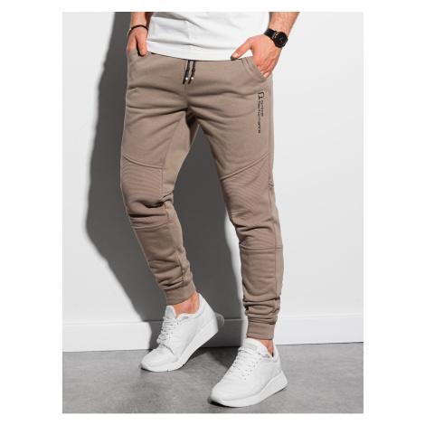 Ombre Clothing Men's sweatpants P954