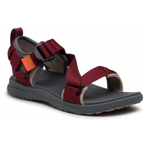 Columbia Sandal BM0102