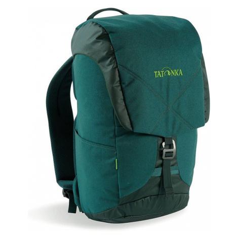 Tatonka Kema Turistický batoh TAT2103107302 classic green M
