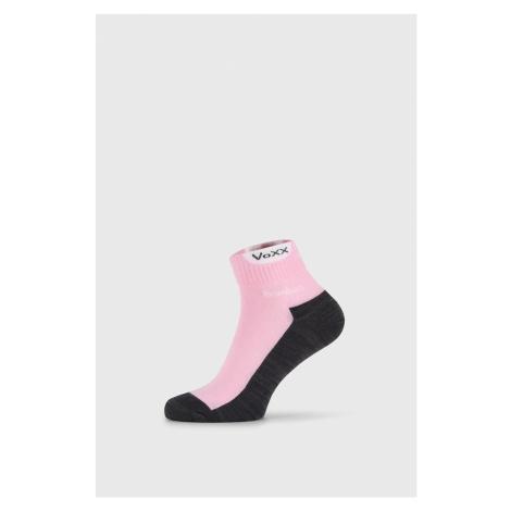 Bambusové ponožky Brooke VoXX