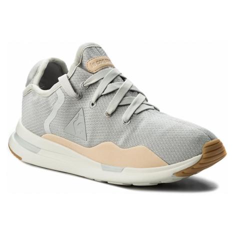 Sneakersy LE COQ SPORTIF - Solas W Summer Flavor 1810081 Galet