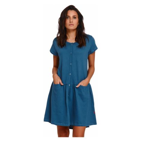 Dámské šaty Doctor Nap TCB.9445