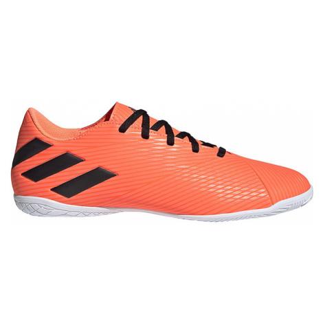 Kopačky Adidas Nemeziz 19.4 IN