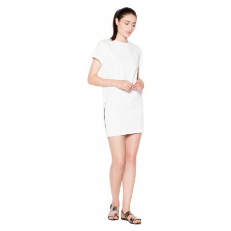 Venaton Woman's Dress VT070