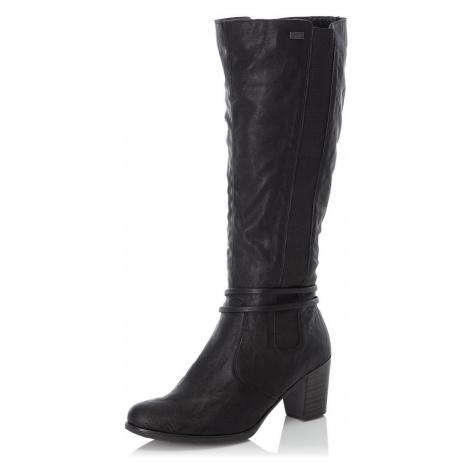 Dámská obuv Rieker Y8993-00