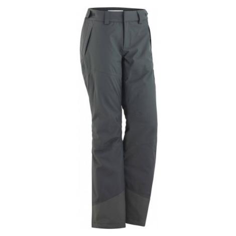 KARI TRAA FRONT šedá - Dámské lyžařské kalhoty