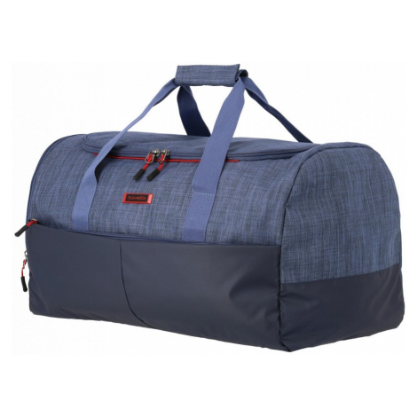 Cestovní taška-batoh Travelite Proof