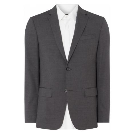 Calvin Klein Wool Suit Blazer