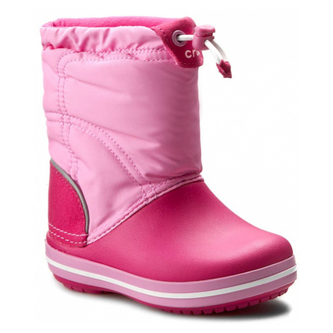 Crocs Crocband Lodgepoint Boot K 203509
