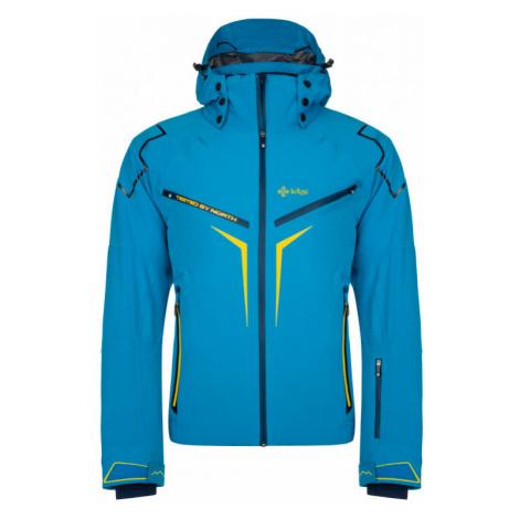 Pánská lyžařská bunda Kilpi TURNAU-M
