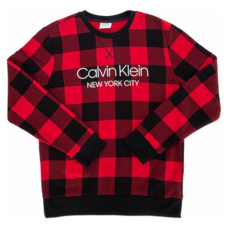 Calvin Klein L/S Sweatshirt