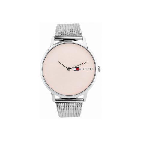 Dámské hodinky Tommy Hilfiger 1781970