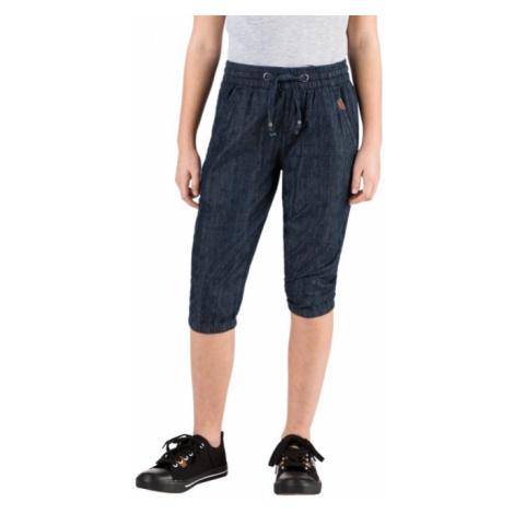 SAM 73 Dívčí 3/4 kalhoty NICKY