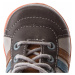 Kotníková obuv KORNECKI - 05315 N/Grey/S