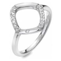 Hot Diamonds Prsten