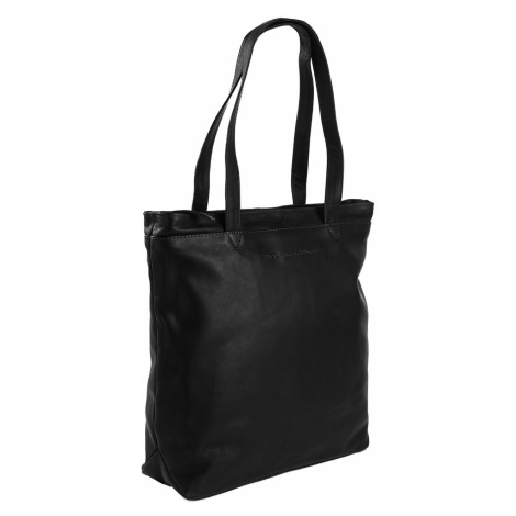 The Chesterfield Brand Bonn C38.016100 černá
