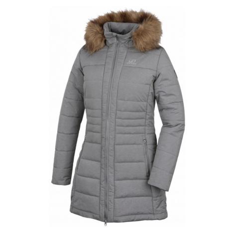 Dámský kabát Hannah Mex drizzle