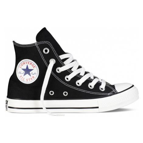 Converse Chuck Taylor All Star Core černé 9160