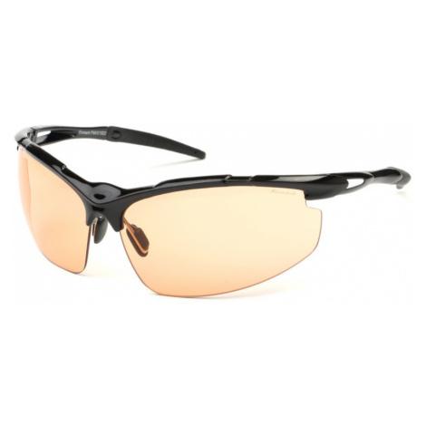 Finmark Sportovní sluneční brýle FNKX1923 XXL