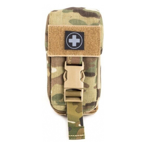 Sumka Fenix Protector® Medic odhazovací BL kit SF - Multicam®