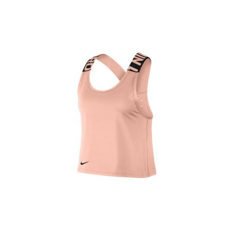 W np tank crossover Nike