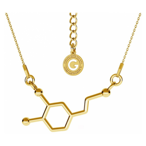 Giorre Woman's Necklace 23638