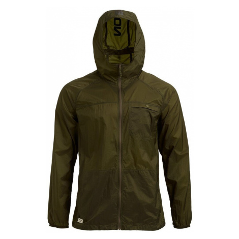 Burton Portal Lite Jacket M