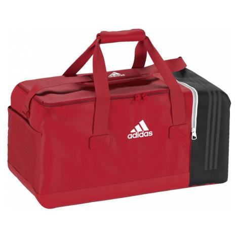 Taška adidas performance TIRO Červená