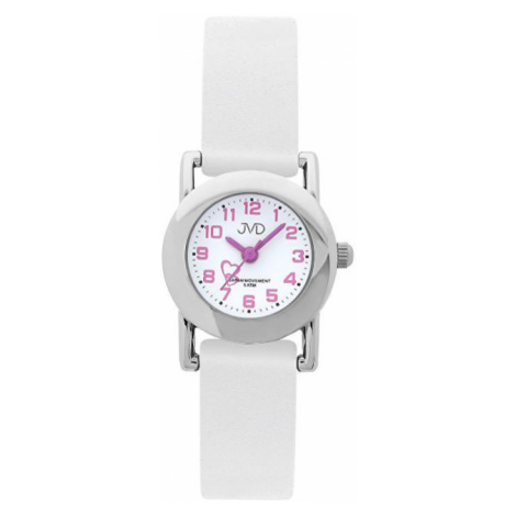 JVD Náramkové hodinky JVD basic J7025.4