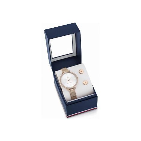 Dámské hodinky Tommy Hilfiger 2770055