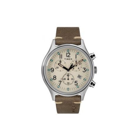 Pánské hodinky Timex TW2R96400