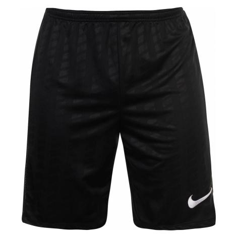 Pánské kraťasy Nike Dri-FIT Academy