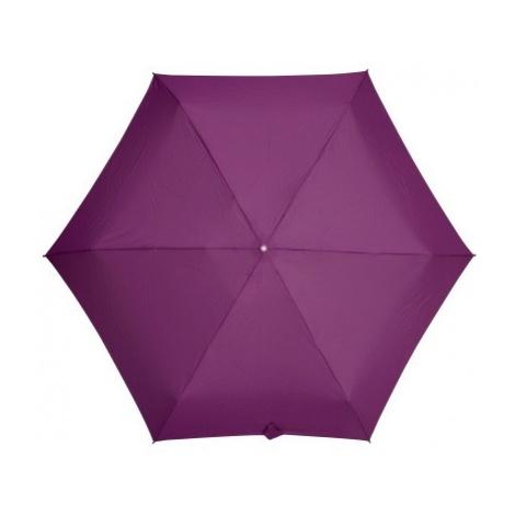 SAMSONITE Deštník Minipli Colori skládací mechanický mini fialový, 87 x 0 x 0 (74712/1153)