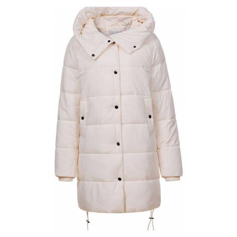 Dámský zimní kabát Glo Story