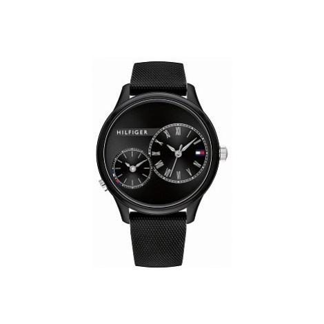 Dámské hodinky Tommy Hilfiger 1782147 Calvin Klein