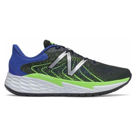 New Balance MVARECL1 - Pánská běžecká obuv